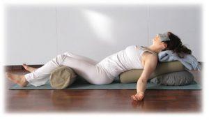 restorative-yoga-dsr